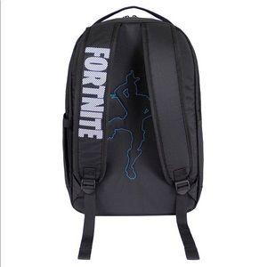 """Fortnite 18"""" Backpack"""